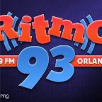 Ritmo_logo_2015 - Jun 10, 2015, 10-04-46 PM.jpg